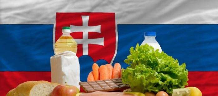 EU toho má dost. Chce podat žalobu na Slovensko, pokud nezmění postoj v kupování domácích potravin