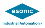 ESONIC a.s.