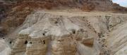 Zřejmě nejstarší pivovar na světě byl objeven v jeskyni v Izraeli