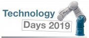 Technology Days 2019