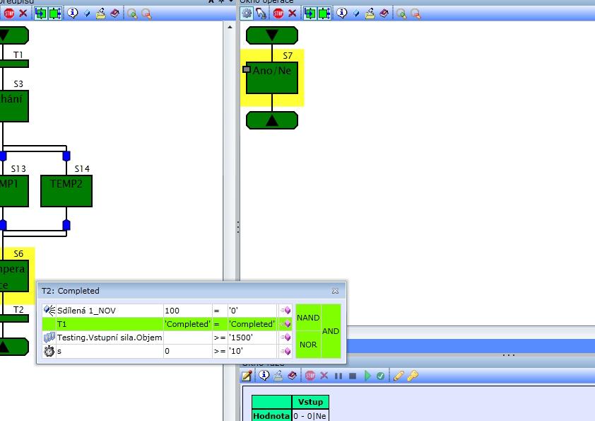 Automatizace s vyhodnocováním výroby potravin a nápojů_01